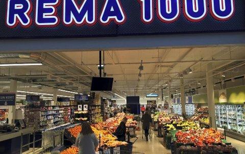 KJENNER SEG IKKE IGJEN: – Vi kjenner oss overhodet ikke igjen i de tallene Forbrukerrådet presenterer, sier Remas kommunikasjonsdirektør Mette Fossum tilAftenposten.