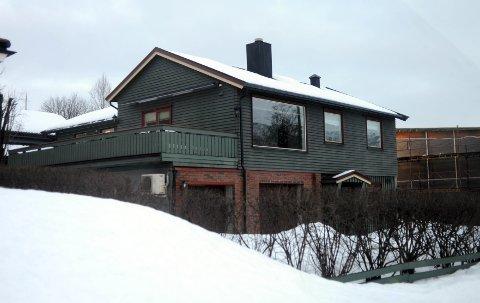 Malmveien 129: (Gnr 39, bnr 818) er solgt for kr 3.220.000 fra Knut Erlid til Per Georgsønn Indresand og Renate A Indresand (11.12.2018)