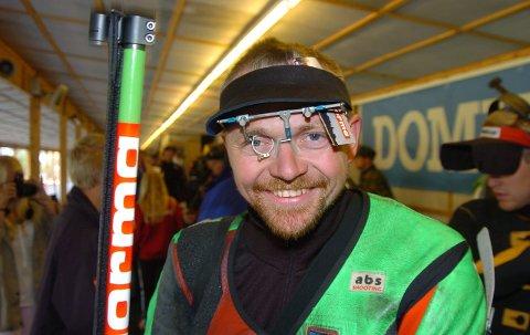 Hans Kristian Wear