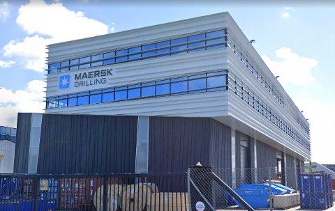 Maersk Drilling har fått nytt styre.
