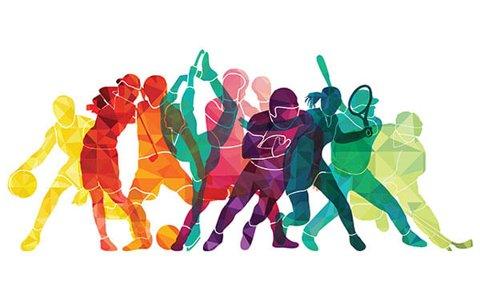 PÅSKEQUIZ: Har du kontroll på lokale sportsspørsmål?