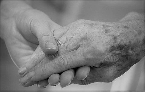 Det er en selvfølge at man gir mennesker med funksjonsnedsettelser mulighet til å delta i samfunnet på lik linje med sine medmennesker, også etter fylte 67 år.
