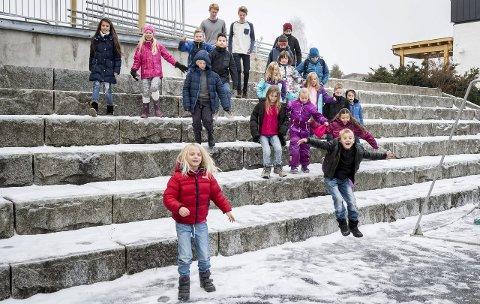 NRKs reportasje om denne tvillinggjengen er sendt i flere land - og kommer på Norge Rundt fredag.