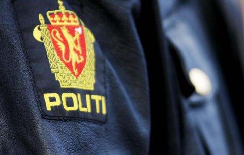 Mange straffesaker: I 2018 vart det meldt inn 20.041 straffesaker i Innlandet politidistrikt, i Valdres 481.
