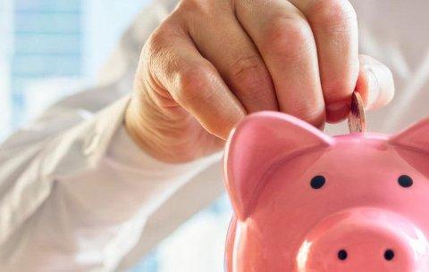 Det er mange pensjonstabber du kan gjøre, noe som kan redusere pensjonen din betydelig.