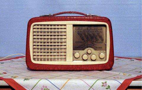Din gamle FM-radio kan komme til nytte i land som fremdeles har FM-nett.