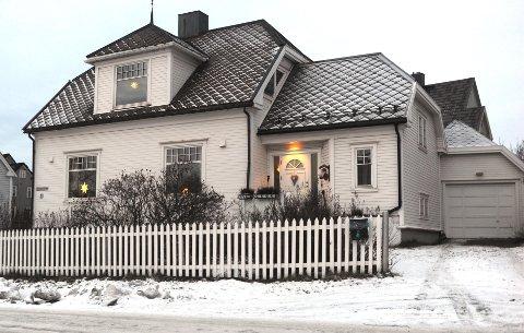 Stormyrveien 31: (Gnr 39, bnr 816) er solgt for kr 2.600.000 fra Sigve Nils Stokland og Torje Stokland til Kristel J A Langhard (05.11.2018)