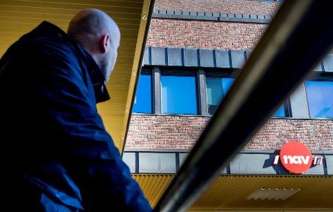 I Gudbrandsdalen er det bare Lillehammer og Øyer som i dag tar ut barnetrygda når de skal beregne sosialhjelp til sine søkere.