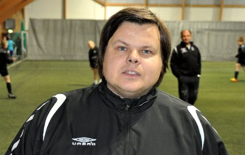 Børje Sørensen