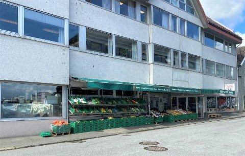 Butikken i Gjesdalveien har fått beskjed av Mattilsynet om å destruere 24 kilo kjøttdeig.