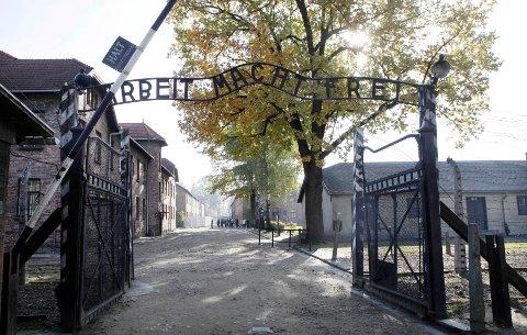 Færre skoleelever enn tidligere har fått oppleve tidligere konsentrasjonsleirer som Auschwitz på grunn av dårlig kommuneøkonomi.