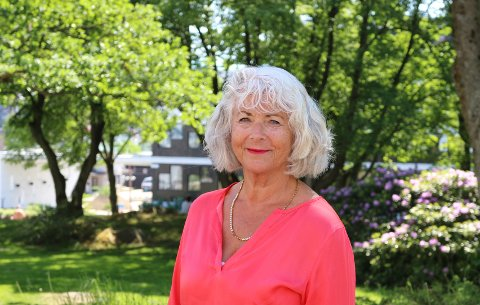 Annett Arntzen har jobbet med sosiale ulikheter og konsekvenser av utenforskap over lang tid. Nå har hun mottatt 12 millioner kroner for å forske på inkludering av innvandrere i arbeidslivet.