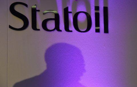 Statoil jobber videre med å redusere bemanningen med mellom 1.100 og 1.500 ansatte innen utgangen av året. FOTO: TOBY MELVILLE, REUTERS