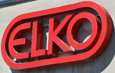 Elko-logo.