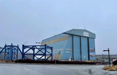 MER SMITTE: Søndag morgen opplyser kommuneoverlegen at det er fire nye smittetilfeller i Haugesund.