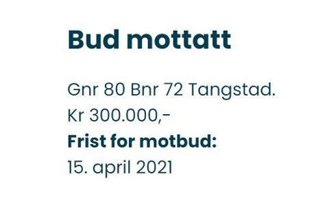 Fra Vestvågøy kommunes hjemmeside.