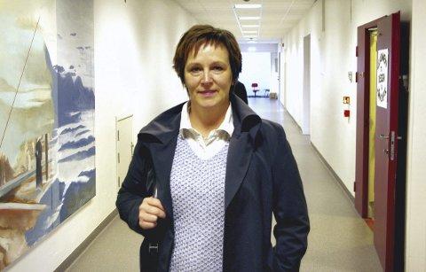 VALGSEIER: – Der er greit å rydde litt i hva som skjedde og ikke skjedde ved valge, skriver Margunn Ebbesen og Jonny Finstad.