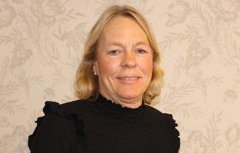 Tone Lyngmo (Ap) blir gruppeleder for posisjonen i Bamble kommunestyre i et år fremover. Hun overtar vervet etter Tom Rune Olsen som i en periode prioriterer studier i Oslo.
