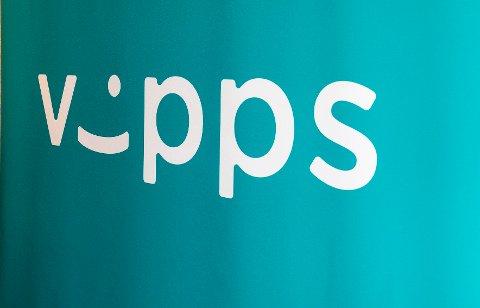 Totalt nådde Vipps 1.069.770 transaksjoner på nasjonaldagen, en økning på om lag 49 prosent fra 17. mai i fjor