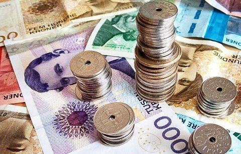 Korona-krisen: Noen bruker tiden og mulighetene mer kynisk for å oppnå egne fordeler og få penger fra andre. Det er ikke særlig sympatisk.