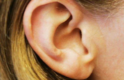 NY SENSKADE: Hørselsplager antas å ha sterk sammenheng med covid-19-sykdommen, ifølge et britisk studie.