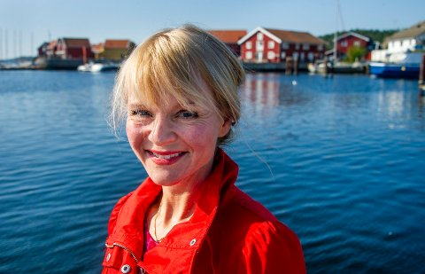 Mona Vauger tror det blir strengere. Hun forklarer at Høyre og Frp strekker seg langt for å få mange byggesaker hvor det er tvil til å vippe mot ja, men etter valget kommer Høyre og Frp i mindretall når det skal stemmes  over disse sakene.