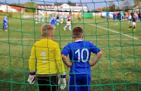 Fredrikstad Idrettsråd kjenner seg ikke igjen i  rasisme-rapporten som nylig ble publisert.