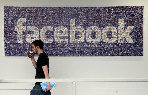 Facebook har bygget et gigantisk datalegringssenter i Luleå i Sverige. Det er den skandinaviske solskinnshistorien.