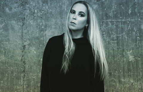 Anne Judith Wik fra Trondheim er for mange kjent som vokalist i Soda. I dag jobber hun med noen av de største artistene i Asia.