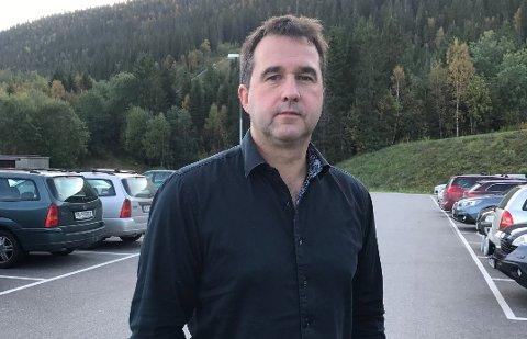 Bussjåførene har i dag minst 25 kroner i timen under gjennomsnittlig industriarbeiderlønn, skriver Bjørn Tore Bråten i leserbrevet.