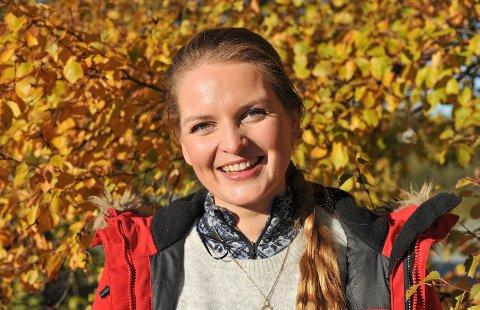 Malviks ordfører Ingrid Aune døde av skadene hun fikk i båtulykken i Namsos natt til torsdag. Kjæresten hennes, Eivind Olav Kjelbotn Evensen, omkom også i ulykken.