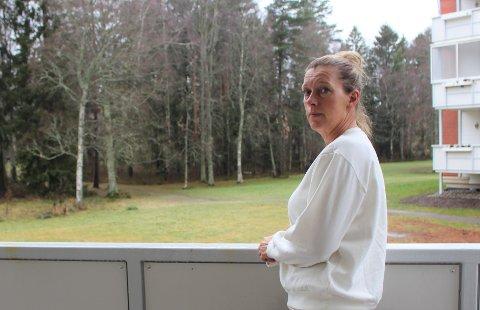 Hilde Schou har levd med ME i over syv år og fortalte før jul sin historie i Nordstrands Blad. Mye har skjedd i livet hennes siden den tid, blant annet har hun fått innvilget nakkeoperasjon.
