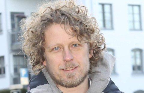 Brattberg har fra før vunnet kulturprisen i Porsgrunn og Ibsenprisen.