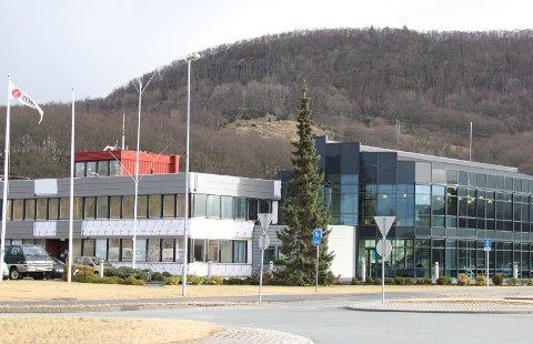 Et stort aksjeoppkjøp i Comrod i 2013 er av retten blitt vurdert som ulovlig innsidehandel. (Arkivfoto)