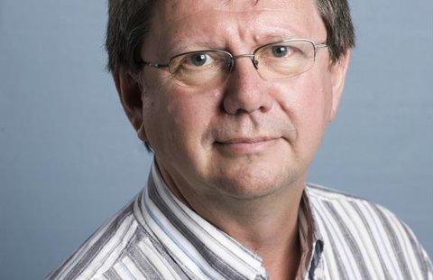 – Den planlagte orienteringen om ny modell for inntektsfordeling mellom regionene vil bli gitt i form av en videopresentasjon på et senere tidspunkt., skriver kommunikasjonsdirektør Tor Harald Haukås i Helse Midt-Norge.