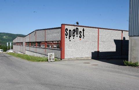 Klagene fra Lillehammer Treningssenter ble ikke tatt til følge av Fylkesmannen i Innlandet.
