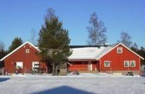 Gjorde grep: Rømskog barnehage