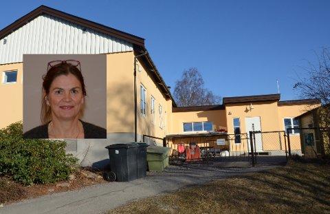 PROVOSERT: Hanne Eldby er provosert over at Bydel Østensjø stadig vil avvikle de samme små barnehagene, og hun mener man kan vente til etter hovedopptaket med å vurdere hvor det er best å redusere barnehageplasser. Arkivfoto