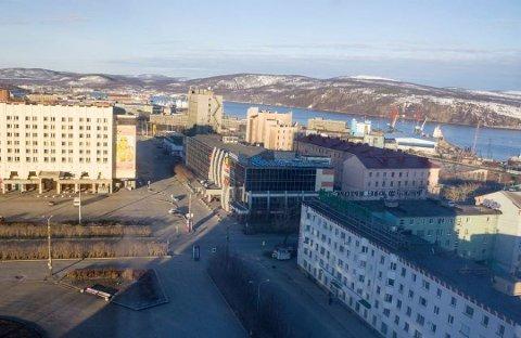 Forventet levealder i Murmansk økte med nesten åtte år fra 2006-2012. Flere andre levekårsindikatorer peker nå oppover i Nordvest-Russland, viser ny studie.