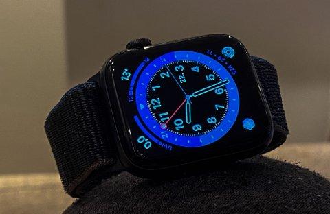Apple Watch SE er veldig nær å være et genialt produkt. Men bare nær.