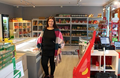 BEGJÆRES KONKURS: New Betterprice AS ved daglig leder Margrete Fjordholm begjæres konkurs.