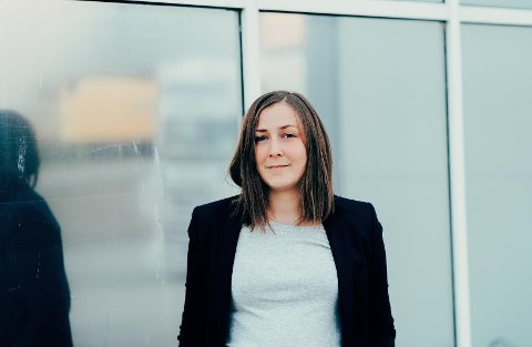 Merete Nordheim er ny direktør i Bodø Næringsforum.