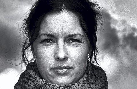 Ønsker mobbeslutt: Siri Martinsen og resten av oppvekstutvalget har bedt administrasjonen utrede muligheten for å få et mobbeombud i Fredrikstad.