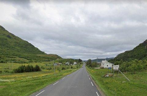 Flere vil bygge og bo på Napp, men kommunen mangler en tilgjengelig oversikt over kommunale tomter.