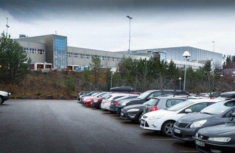 RINGNES: RCG saksøker Ringnes for nesten 100 millioner kroner. Ringnes avviser alle anklagene.