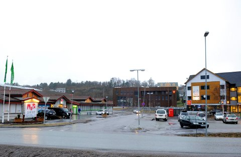 Averøy er på topp 10 i fylket og topp 100 i landet i NHOs kommune-NM. Nordmøre utmerker seg ellers ikke i særlig positiv retning når det gjelder attraktivitet og lokal vekstkraft.