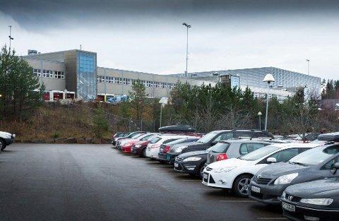 RINGNES: RCG saksøker Ringnes for nesten 100 millioner kroner. Ringnes avviser alle anklagene. Foto: Kay Stenshjemmet