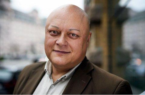 NED MOT 1,5 PROSENT: Et godt sikret boliglån bør ha en rente ned mot 1,5 prosent, mener fagdirektør Jorge Jensen i Forbrukerrådet.