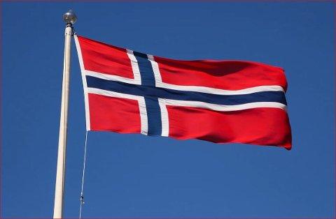 Alternativ feiring: Det blir alternativ feiring av 17. mai i Sør-Aurdal. Alle grender skal markere 17. mai, men det blir utradisjonelle markeringar.