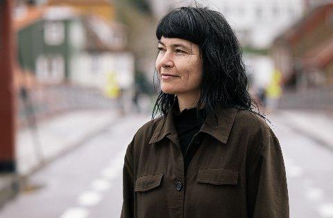 Reiselivsdirektør i Visit Trondheim, Tanja Holmen mener det er synd at de utenlandske turistene ikke får oppleve Trondheim denne sommeren, men har nå en plan om å lokke nordmenn til trønderhovedtstaden.